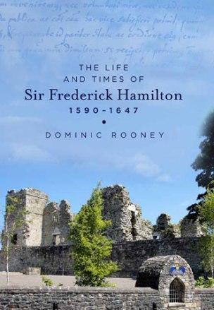 Frederick Hamilton