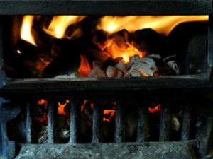 coal-stoves-1