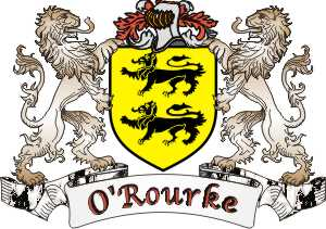 O'Rourke_coat_of_arms_large