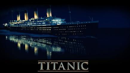 titanic_ship-1920x1080