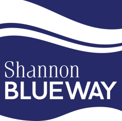 Shannon_blueway_icon