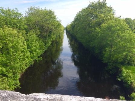 The Albert Canal