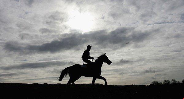 horseRacingSilhouette1_large
