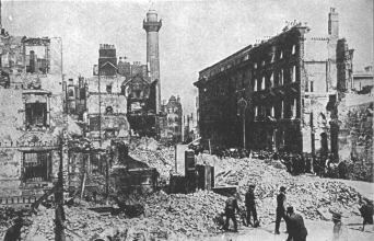 sackville_street_dublin_after_the_1916_easter_rising