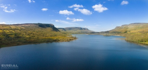 Glenade_Lough_-_County_Leitrim-2_Small