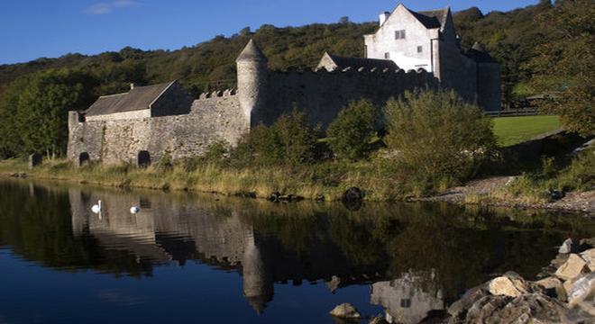 parkes-castle-sligo-irl153